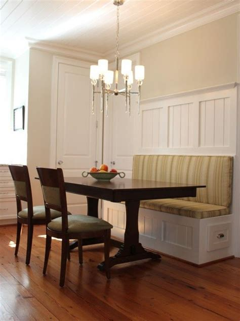 banquettes for small spaces banquettes for small spaces craftsman i am and house on