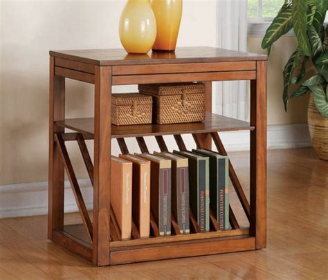 bookshelf table and chairs top 10 best selling wood items to my woodworking