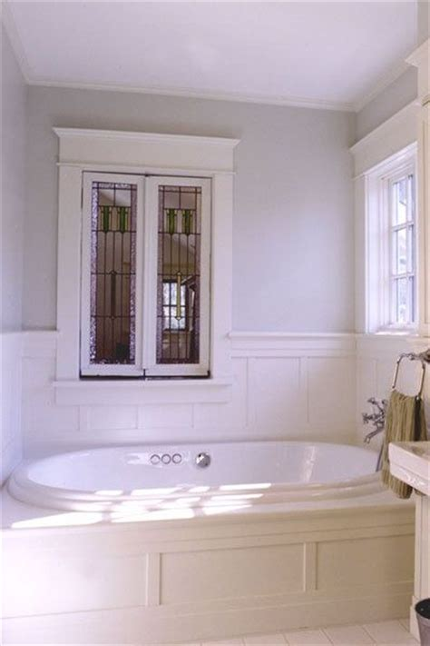 Bathroom Trim Ideas by 153 Best Wainscoting Ideas Images On