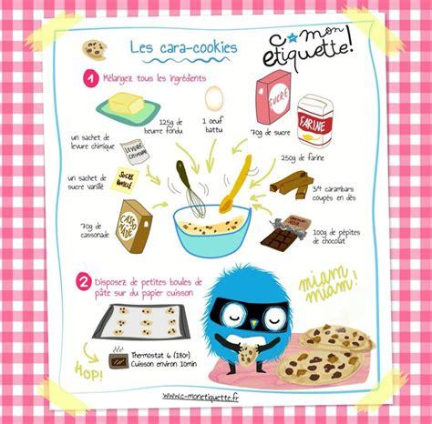 cuisiner avec un enfant les 62 meilleures images 224 propos de recette enfants sur