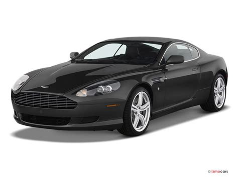 2008 aston martin db9 photos specs news radka car blog wiring diagram library 2008 aston martin db9 prices reviews and pictures u s news world report