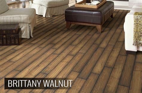 tile vs laminate laminate vs vinyl flooring flooringinc