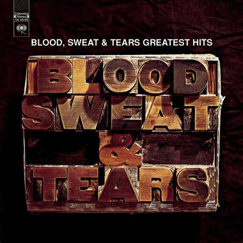 Blood And Tears blood sweat tears fanart fanart tv