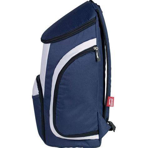 sac à dos isotherme sac 224 dos isotherme personnalis 233 slazenger objets publicitaires