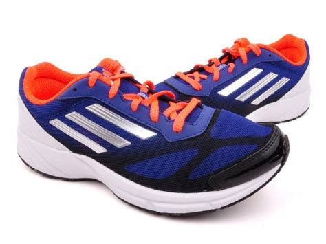 Sepatu Adidas Lite Pacer 2 Best Running Shoes For To Buy In India