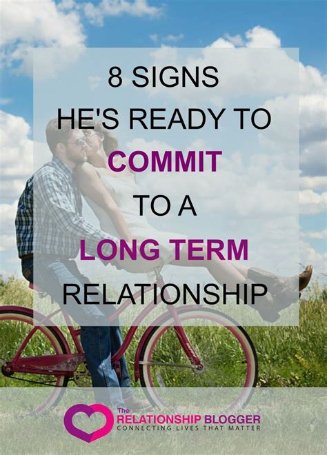 8 Signs He Is Not Ready To Commit by 17 Best Images About Stuff I On
