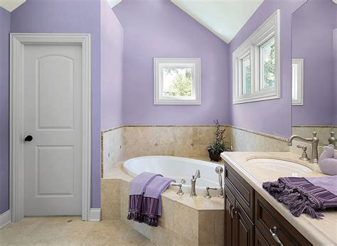 cinnabar kitchen kitchen colours rooms by colour cil ca soft orchid violet bathroom bathroom colours rooms by