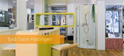 badausstellung castrop rauxel badezimmer sanit 228 r badausstellung sauna bochum