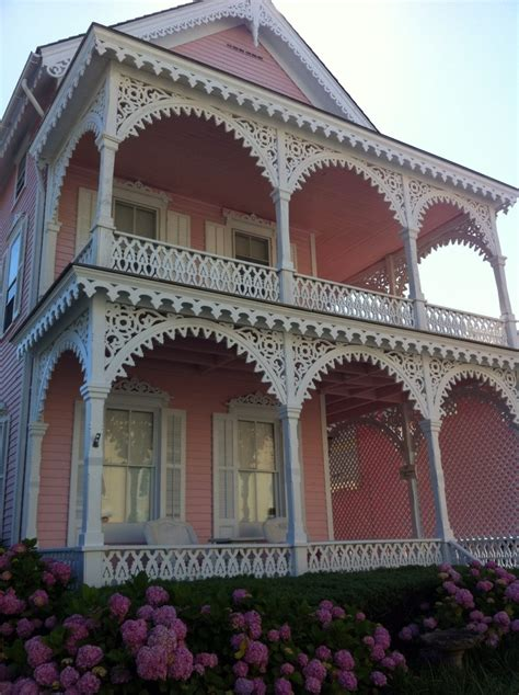 bed breakfast cape may nj cape may nj lots of bed breakfast here old historical