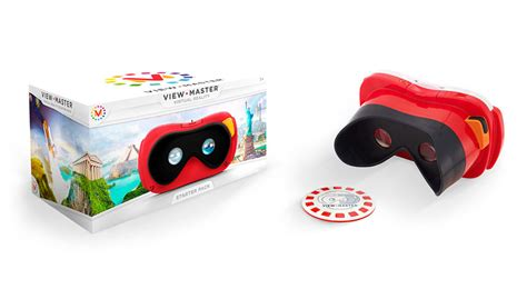 view master virtual reality tv spot disney channel brandchannel mattel and google get kid friendly with