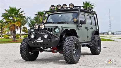 supercharged jeep supercharged jeep wrangler jeep