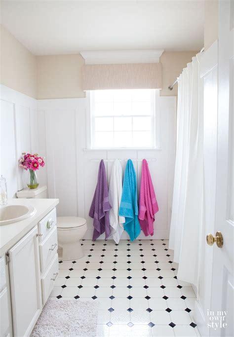 spa like bathrooms on a budget diy home improvement budget bathroom makeover spa like