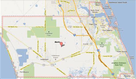 Martin County Florida Records Opinions On Martin County Florida