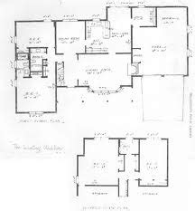 levittown jubilee floor plan 1000 images about levittown homes on pinterest