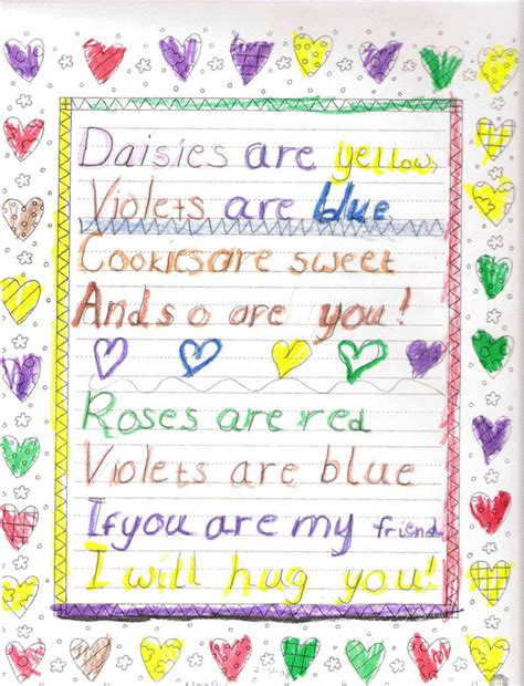 valentines day poems for toddlers valentines day poems lovely best and unique poems