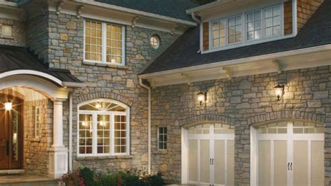 garage door repair brookfield wi milwaukee garage doors milwaukee garage door repair
