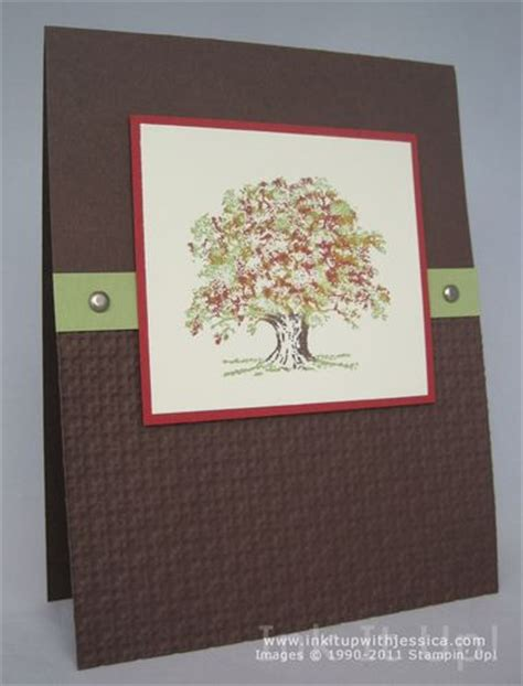 Handmade Mens Cards - handmade cards for ink it up with card