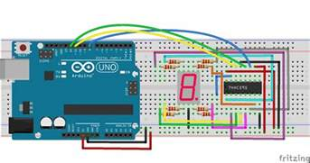 equivalencia transistor d882 arduino lesson led 171 osoyoo 28 images osoyoo センサーモジュール キット 20種セット for arduino raspberry pi