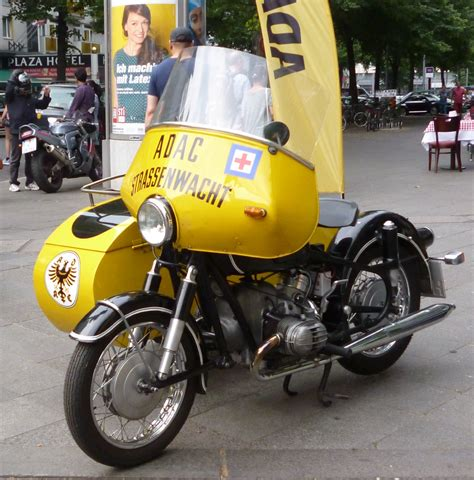 Alte Motorräder Mit Boxermotor by Oldtimer Alte Tankstellen