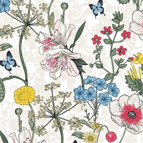 patternbank floral 25 best ideas about lace background on pinterest lace