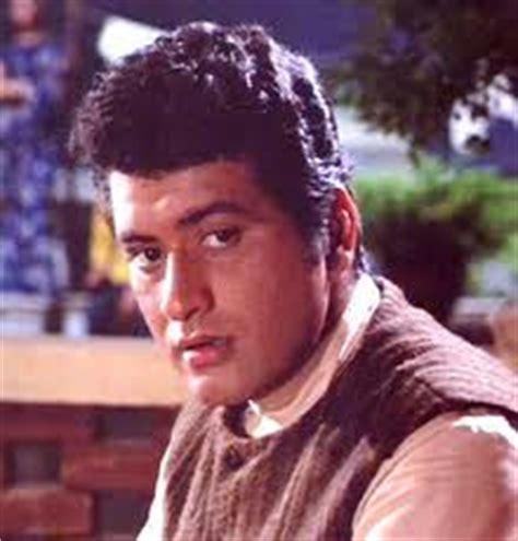 upkar movie actor name biographies songs gallery and more manoj kumar