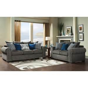 Overstock Leather Sofa by Give Your Living Room A Swanky Look With The Addition Of