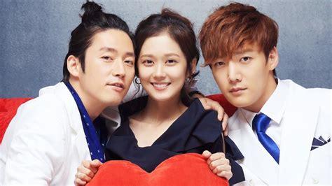 fated  love  korean dramas wallpaper  fanpop