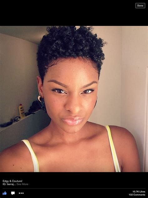 how to do a twa on medium length hair pictures of natural hairstyles for twa long hairstyles