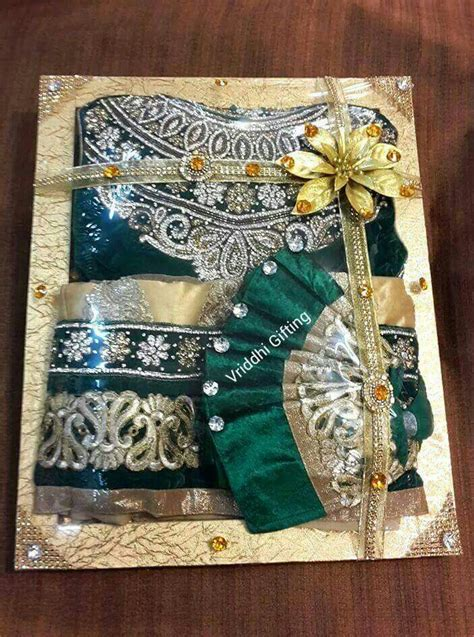 gift packing ideas indian wedding trousseau gift packing gift packing