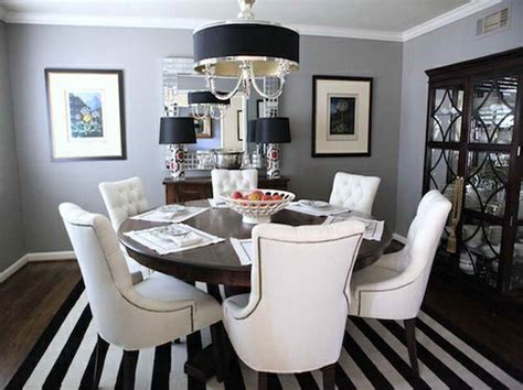 most popular gray paint colors for living room decoration most popular grey paint colors with stripped