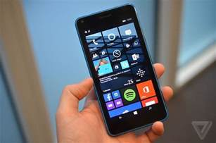best black friday video game deals microsoft s lumia 640 and lumia 640 xl are budget phones