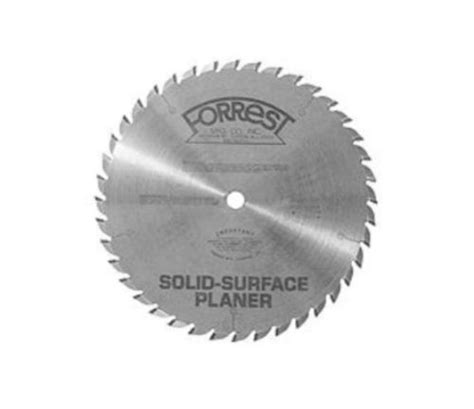 forrest table saw blades 9 inch table saw blades