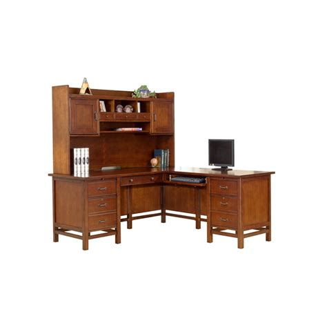 Winners Only Desks by Winners Only Gw168r Willow Creek 68 Inch Desk Discount