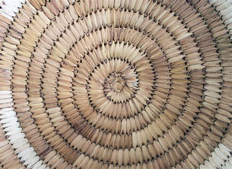patterns in nature article wood texture woven place mat home design inspirations