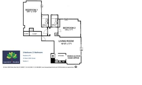 savoy park apartments floor plans savoy park apartments floor plans 28 images floor