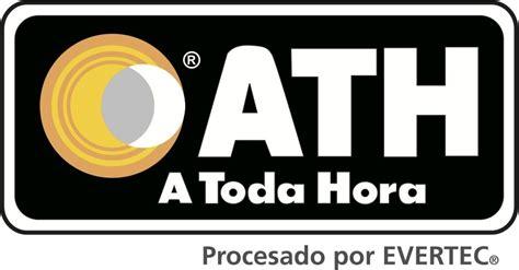 www banco popular premian a la ath comillas