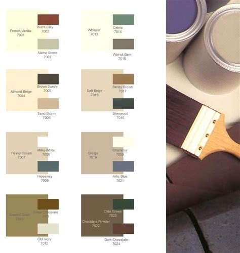 61 best images about western color palettes on paint colors new orleans louisiana