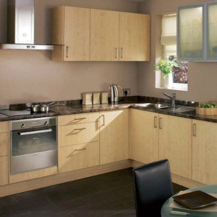 homebase kitchen cabinets 17 best images about oak effect on pinterest traditional models and ikea