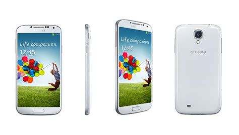 best for galaxy s4 best android apps you need to on your new samsung
