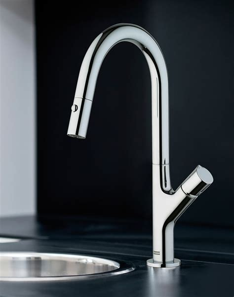 franke faucets kitchen 17 best images about franke faucets on pinterest