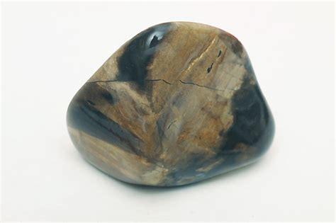 rockhunter northwest washington state gemstone