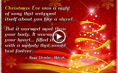christmas eve love quotes quotesgram
