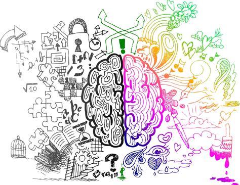Tolle Bilder Ideen 22 tolle ideen f 252 r einen blogpost stylebook blogstarts