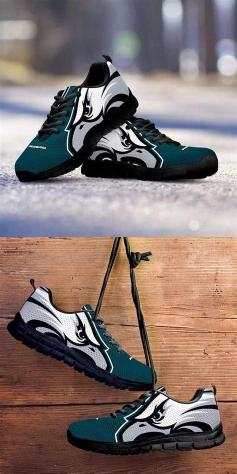 Eagle Sneaker Shoes 659 best philadelphia eagles images on
