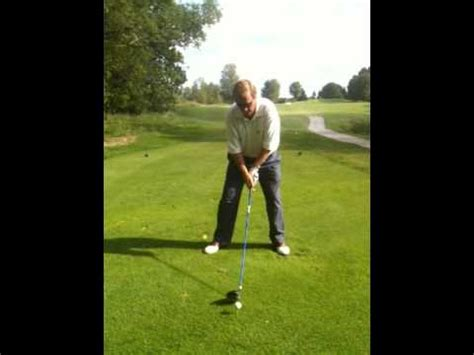 reverse pivot golf swing how to recognize and fix your reverse pivot in your golf