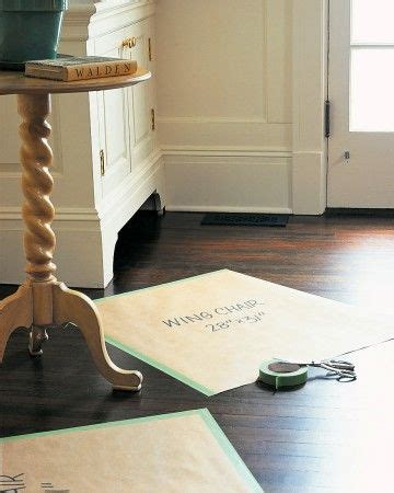 how to arrange furniture on paper crafterella s blog 17 best ideas about rearranging furniture on pinterest