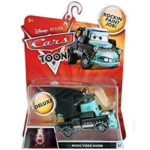 Amazon Disney Cars Toys » Ideas Home Design
