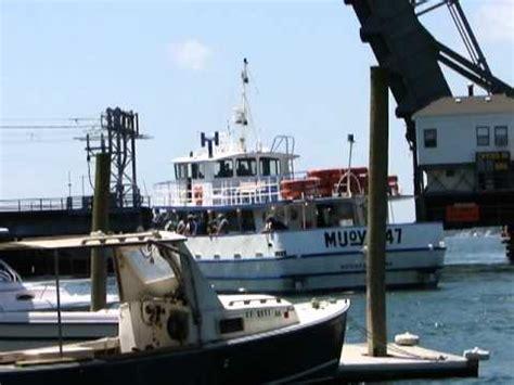 mijoy fishing boat waterford ct mijoy videolike
