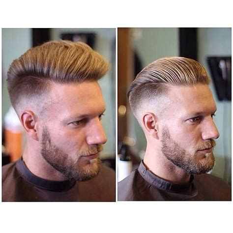 fade haircuts definition define fade haircut hairs picture gallery