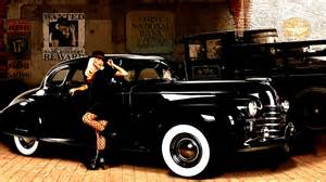 deco vintage cars wanted gangster deco vintage cars hd wallpaper 1504351